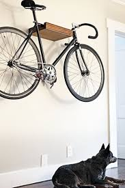 Indoor Bike Storage 44 Best Bike Storage Ideas Images On Pinterest Bicycle Storage