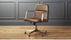 leather office. Leather Office H