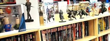 comic book shelf comics s premier over trades collected editions digests shelves tr large size of book shelves