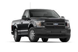 2018 ford 6 7 torque. beautiful ford 2018 ford f150 xl to ford 6 7 torque