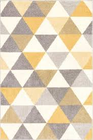 geometric rug black and white geometric outdoor rug geometric grey rug australia