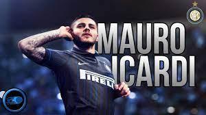 Mauro Icardi | Goals, Skills, Assists | 2015 | Internazionale (HD) - YouTube