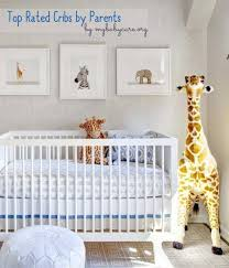 best nursery furniture brands. Best Baby Furniture Brands Photo 2 Of 8 Nursery Ideas Inspiration Awesome Uk