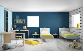 Soccer Decor For Bedroom soccer bedroom decor ideas for teenage