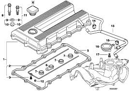 bmw z engine diagram bmw wiring diagrams