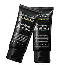 where can i buy purifying peel off mask