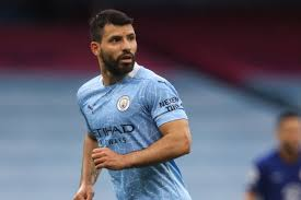 The argentina international will have a. Sergio Aguero To Barcelona Rumors Ramp Up Again Barca Blaugranes