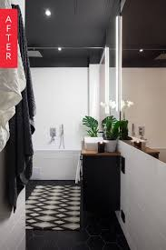 Bathrooms Without Tiles 86 Best Images About Bathroom On Pinterest Toilets House And Tile