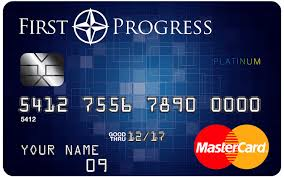 Once you have an idea of which cards you. Best Credit Cards For No Credit June 2021 Start Today Credit Karma