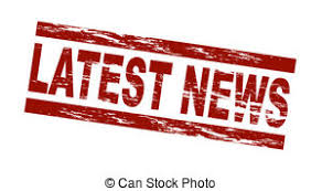 Image result for breaking news clipart