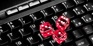 Judi Online - 4 perihal menghela sekitar Judi Online cendekiawan