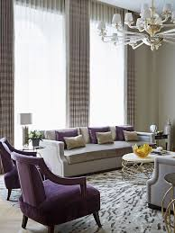 contemporary furniture for living room. Contemporary Living Room In London GB By Taylor Howes Furniture For R