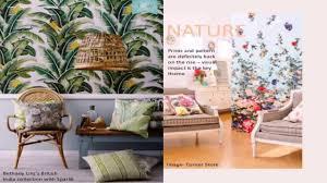 Small Picture Interior Design Trends 2017 YouTube