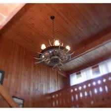 ceiling lights make your own chandelier bathroom chandeliers outdoor candle chandelier wagon wheel mason jar