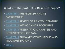 help on research paper pdf