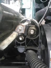 ford ka starter motor wiring diagram meetcolab ford ka starter motor wiring diagram diagram ford ka starter motor wiring diagram