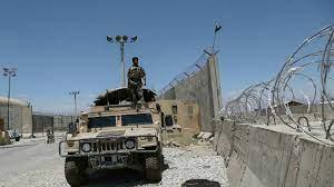 أفغانستان: وزارة الدفاع تعلن مقتل المئات من مقاتلي طالبان في معارك طاحنة  بعدة ولايات