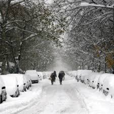 tips for surviving college in the northeast 7 tips for surviving college in the northeast