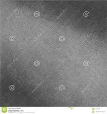 Black Spotlight Background With Scratched Surface Texture In Fine ...