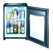 walmart galanz refrigerator dorm size glass front mini tor door fridge with freezer bar amazon . Walmart Galanz Refrigerator Igloo Cu Ft And Freezer