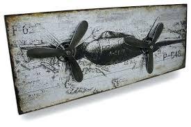 metal airplane wall art airplane wall art inspirational vintage military style airplane metal wall panel with metal airplane wall art  on aeroplane metal wall art with metal airplane wall art metal plane wall art denaeblankenship club