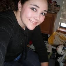 Hillary Jensen Facebook, Twitter & MySpace on PeekYou
