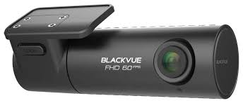 Купить <b>видеорегистратор BlackVue DR590-1CH</b> с GPS ...