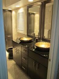 Bathroom Remodeling Columbia Md Remodelling New Inspiration Design