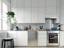 floor to ceiling kitchen cabinets the advantages and disadvantages of the floor to ceiling kitchen cabinets