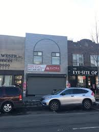 1390 coney island ave brooklyn ny 11230 property for lease on loopnet