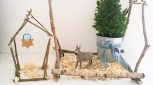 Weihnachtsbaumschmuck Die Besten Tipps Für Festlichen