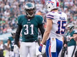 Dolphins trading for Byron Maxwell?