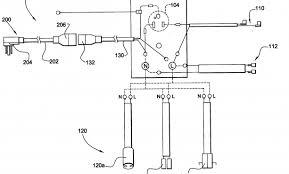 original ibanez hss wiring diagram hsh wiring diagram wiring impressive c13 plug wiring diagram extension cord plug wiring diagram teamninjaz me