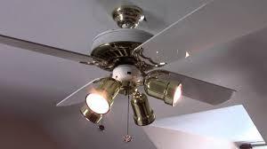 ceiling fans casablanca ceiling fan delta victorian fans with casablanca fans with lights