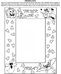 Small Picture Disney Princess Halloween Coloring Pages Gallery Of All With