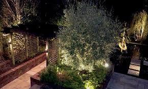 Small Picture Garden Lighting Design Installation Garden Lighting