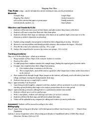 notes essay writing exercises pdf