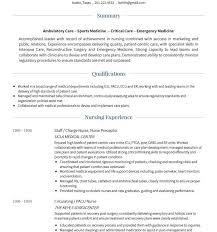 Best Convert Resume To Cv Gallery - Resume Ideas - namanasa.com