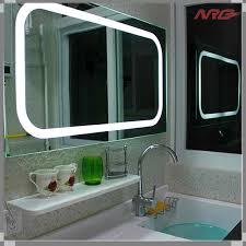 12 Led Mirrors For Bathrooms Bathroom Led Mirror Light Buy Led