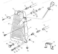 Awesome hisun 700 wiring diagram pressure transducer wiring diagram