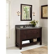 fairmont designs bathroom vanities inexpensive furniture stores online fairmont furniture fairmont design stores that sell sofas fairmont design furniture cheap furniture tulsa couches from