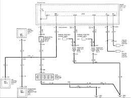 ford escape trailer wiring diagram on ford images free download 2010 ford escape trailer wiring diagram at Ford Escape Tail Light Wiring Diagram