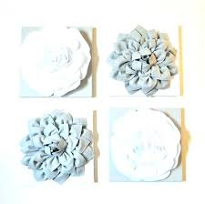 ceramic flower wall decor ceramic flower wall art ceramic wall decor flower white flower metal wall ceramic flower wall decor