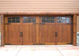 las vegas garage doors garage door opener installation garage designs emergency door repair hour throughout for