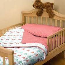 toddler bedding set girl girls toddler bedding sets paw patrol toddler bed set girl toddler bedding