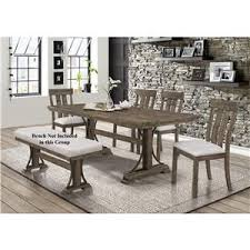 counter height dining set 5 piece table and chair set
