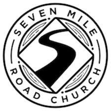 Seven Mile Road