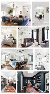 clio california craftsman living room. Rustic Spanish House Overall Clio California Craftsman Living Room