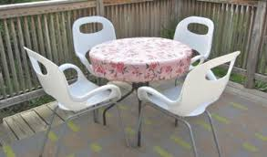 patio furniture covers lowes. [Interior] Patio Table Covers Beautiful Beautifully Contained Diy Outdoor Furniture Lowes