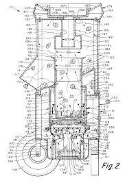 patent us6460451 popcorn maker google patents patent drawing